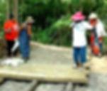 SP plank road group.jpg
