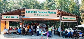 fm market day.jpg