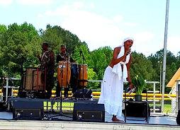 sankofa festival singer.jpg