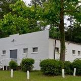 Original building.jpg