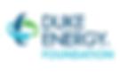 Duke Energy Foundation.png