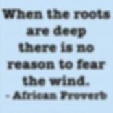 roots wind.jpg