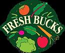 Fresh-bucks.png