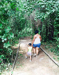SFHA parent child trail.jpg