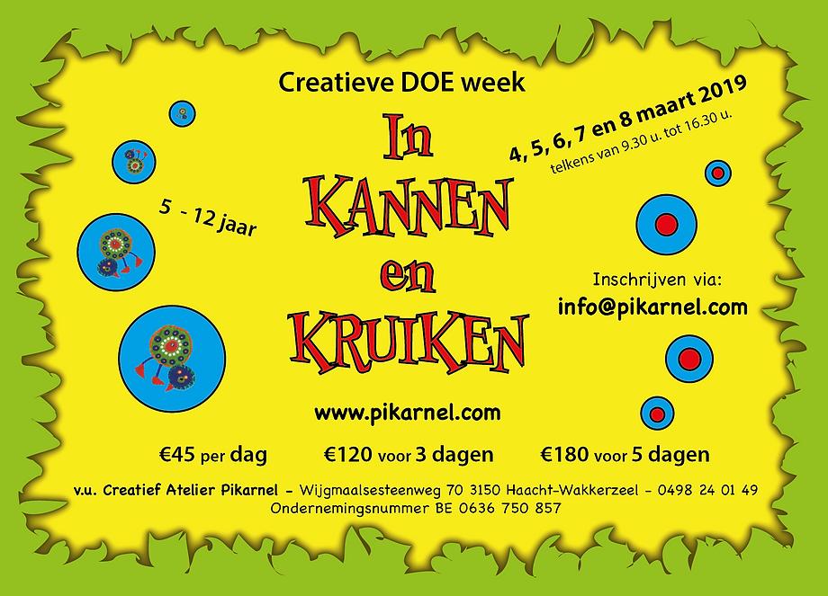 CreatieveDOEweek2019.png