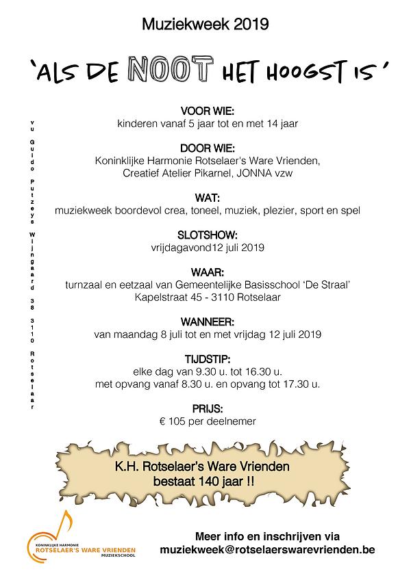 Flyermuziekweek 2019.png
