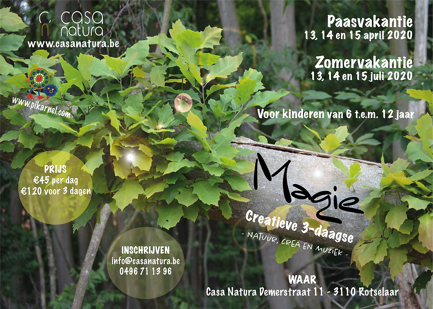 Magie flyer 2020.png