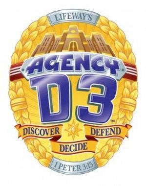 14-VBS-AgencyD3_Badge-4color-236x300.jpg