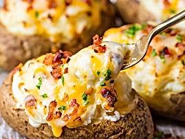 twice-baked-potatoes-recipe-6-of-8-500x3