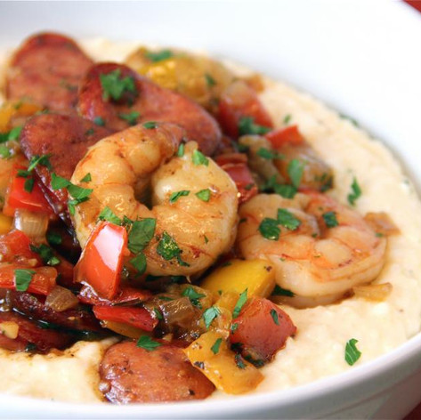 shrimp and grits.jpeg