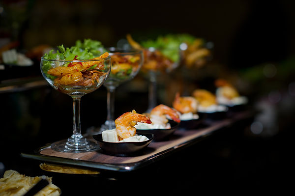 cocktail food catering.jpg