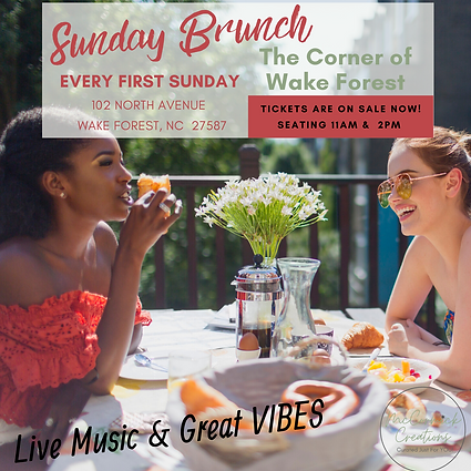 Every Sunday Brunch .png