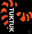 logo.full.HRES.png