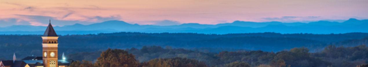 tillman.sky.view.jpg