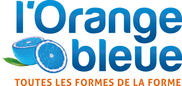 L'Orange_Bleue.png
