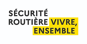 Securite-routiere-2020.png