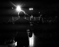 Anthony Houllier Photographer