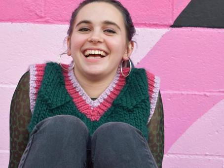 Emma Walsh
