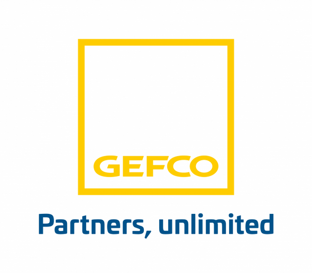 Gefco-transport-supply-chain-logistique-