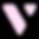 vertov-logo-web-rosa2.png