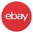ebay+items+logo+website+icon-13201686016