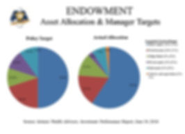 20180630 endowment asset allocation.jpg