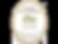 17148-640x480-etiquette-domaine-de-la-ch