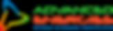 logo-advanced-energies.png