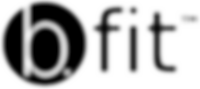 bfit_icon_short_200.png