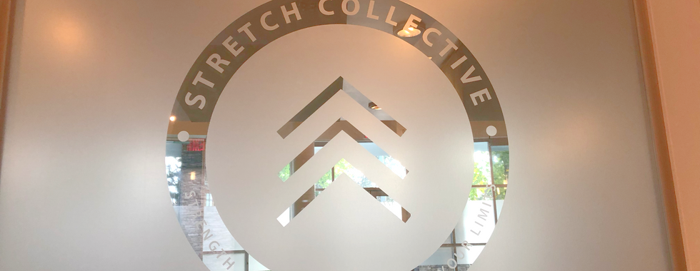 Stretch Collective Logo Etching_edited.p