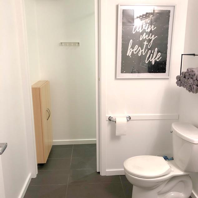 SC bathroom & shower_edited.png