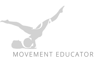 Dana Carter Logo ALT-grey and white clea