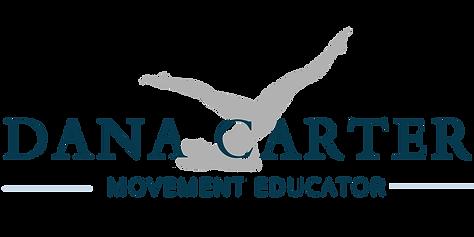 Dana Carter Logo-grey.png