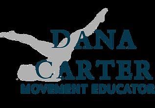 Dana Carter Logo ALT-grey.png