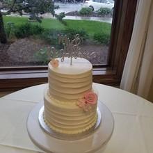 wedding cake #19.jpg