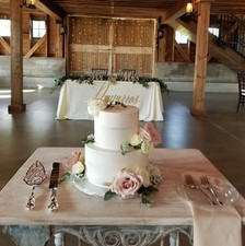 wedding cake #7.jpg