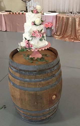 wedding cake #21.jpg
