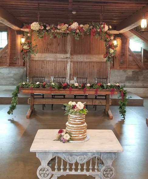 wedding cake #6.jpg