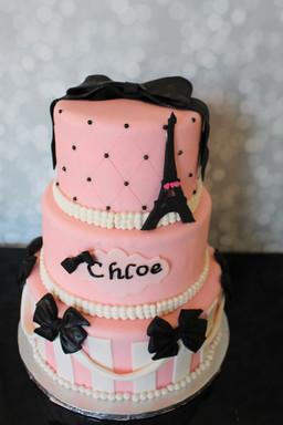 paris themed birthday cake.jpg