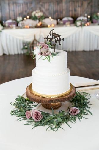 wedding cake #4.jpg