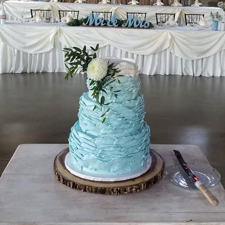 wedding cake #12.jpg