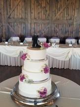 wedding ake #29.jpg