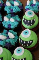 cupcakes monsters inc.jpg