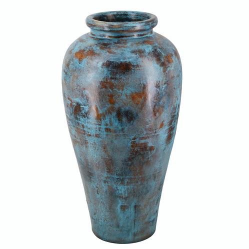 Váza - Bibi
