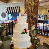 weddding cake #31.jpg