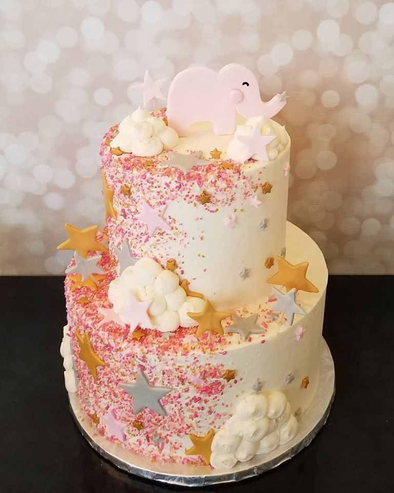 baby shower cake.jpg