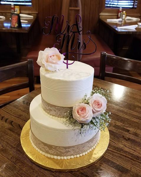 wedding cake #20.jpg