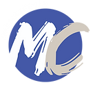 MC---Logo-FINALwhiteUSA.png