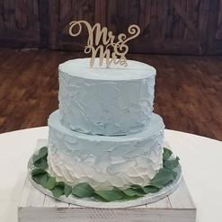 wedding cake #14.jpg