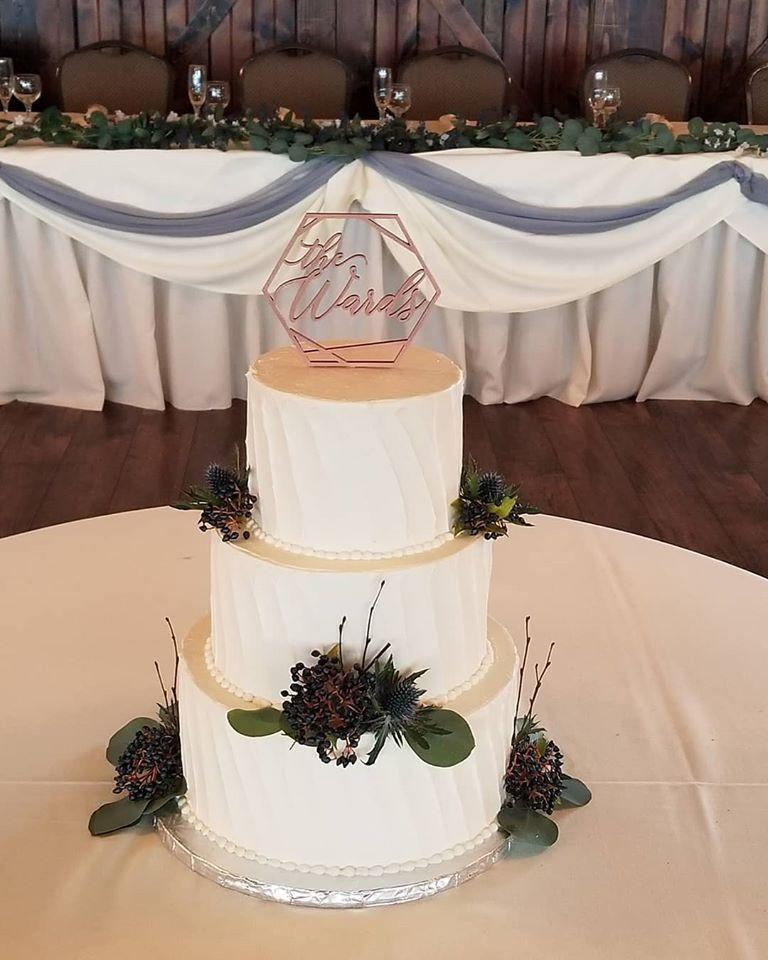 wedding cake #1.jpg
